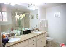 610 S Wilton Pl Apt 103, Los Angeles, CA 90005