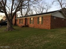 Quitman, MS 39355