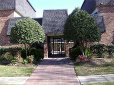 2521 Metairie Lawn Dr Unit 314, Metairie, LA 70002