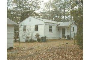 1432 Bonner Ave, Columbia, SC 29204
