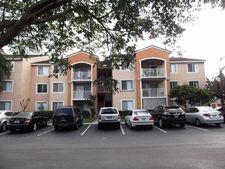 3874 Lyons Rd Unit 209-6, Coconut Creek, FL 33073