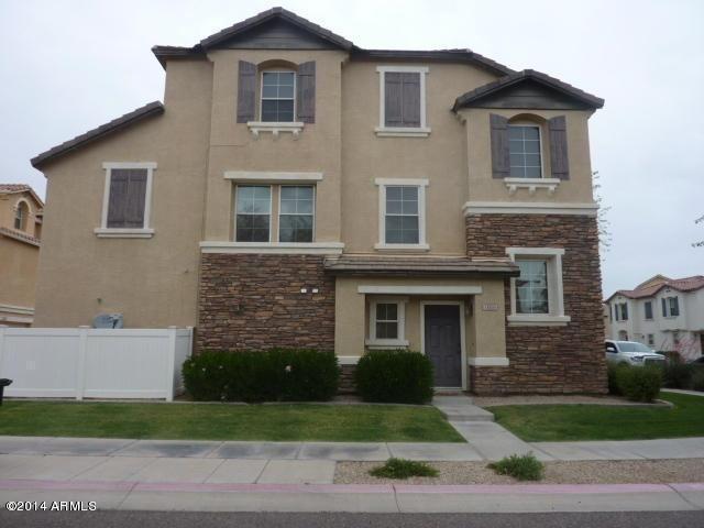 9233 E Neville Ave Unit 1056 Mesa Az 85209 Public