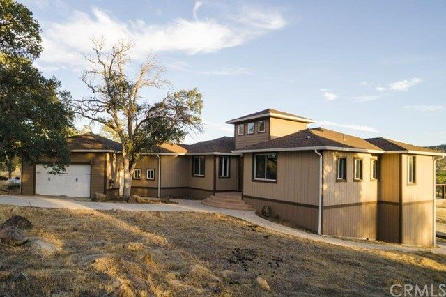 2025 park pl clearlake ca 95422 home for sale and real estate listing