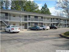 103 Jones Ave, Hueytown, AL 35023