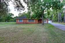11607 Dakar Dr, Houston, TX 77065