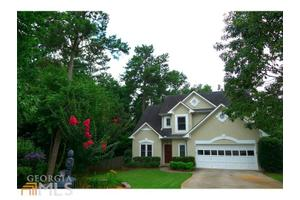 225 Ivey Oaks Way, Roswell, GA 30076