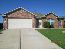 4100 Hidden Lake Xing, Pflugerville, TX 78660