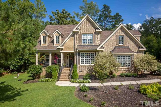 2028 silverleaf dr youngsville nc 27596 home for sale