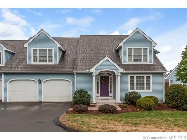 33 overshot dr glastonbury ct 06073 home for sale and