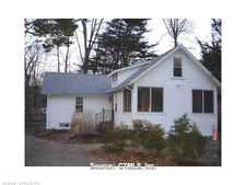 11 Delta Ave, Old Lyme, CT 06371