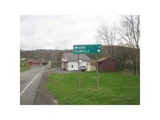 State Route 210, S Mahoning Plumville, PA 16246