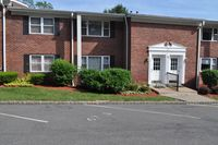 47B Fox Hill Dr, Dover, NJ 07801