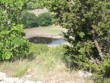 1125 Sierra Vista Dr, Gatesville, TX 76528