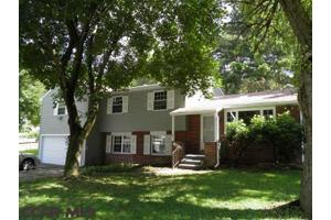 cammal dating Search 0 cammal pennsylvania properties for sale, including farms, ranches, recreational property, hunting property and more | lands of pennsylvania.