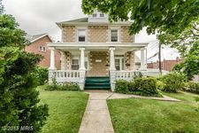 4108 Frankford Ave, Baltimore, MD 21206