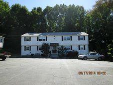 27 Cowesett Ave Apt 3, West Warwick, RI 02893