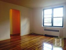 2226 80th St Apt 3A, Queens, NY 11370