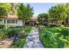 Photo of 18939 San Jose Street, Northridge, CA 91326