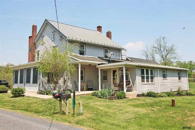 1165 rentzel rd biglerville pa 17307 home for sale and real estate listing