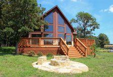 204 Lake Crk, Mabank (Near), TX 75147