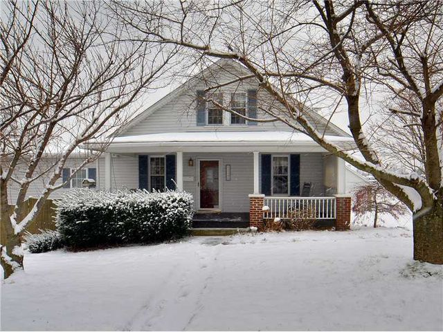 11240 center hwy north huntingdon pa 15642 home for sale and real estate listing