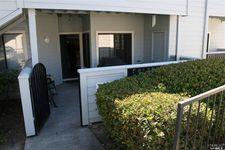 1201 Glen Cove Pkwy Apt 1501, Vallejo, CA 94591