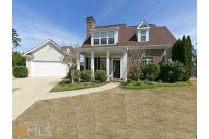 24 Riverwood Lndg, Dallas, GA 30157