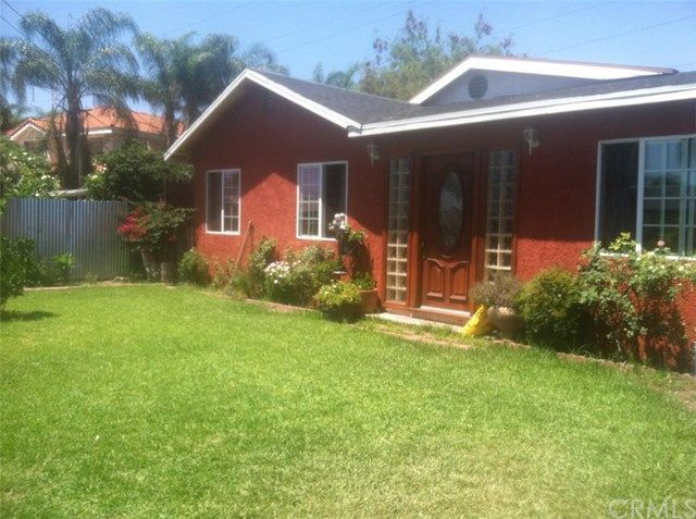 16815 e newburgh st azusa ca 91702 home for sale and real estate listing