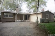 3188 Casa Loma Dr, San Bernardino, CA 92404