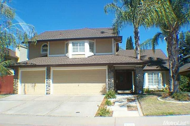6616 Lennox Way Elk Grove Ca 95758 Home For Sale And Real Estate Listing