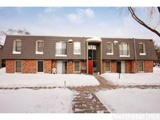 745 11Th Ave S Apt 2, Hopkins, MN 55343