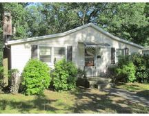 186 Wheelock Ave, Millbury, MA 01527