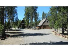 125214 Cappy Ct, Crescent Lake, OR 97733