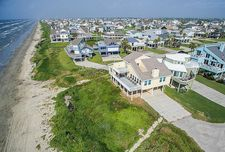 4227 Fiddler Crab, Galveston, TX 77554