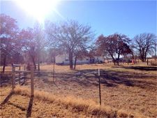 18499 Private Road 4161, Cross Plains, TX 76443