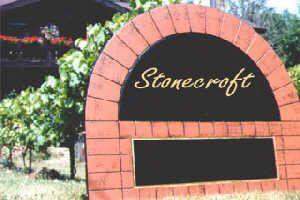 Stonecroft S/D, Sumter, SC