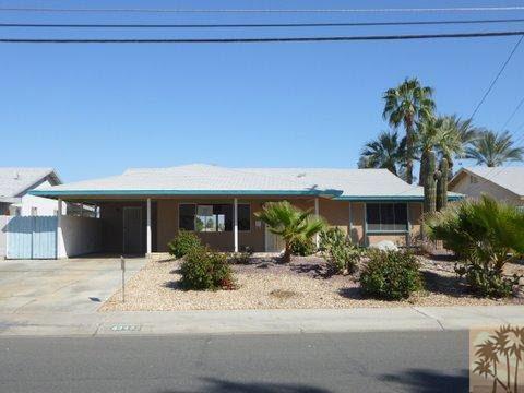 43430 Illinois Ave, Palm Desert, CA 92211