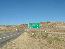 Blanding  (Located Betwee, UT 84511