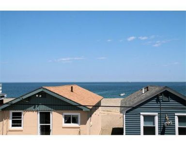 10 Surfside Ave, Winthrop, MA