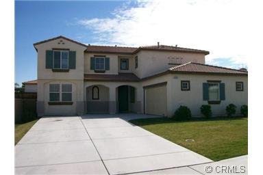 31214 Bell Mountain Rd, Menifee, CA