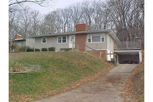 144 Sharon Rd, Chillicothe, OH 45601