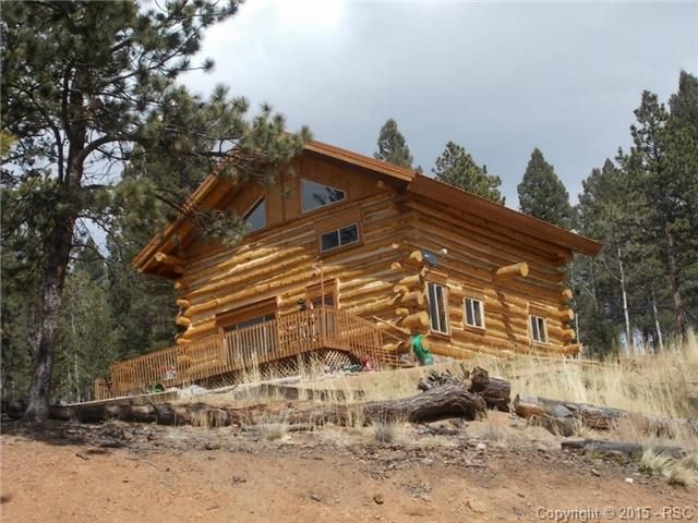258 wahsatch rd divide co 80814