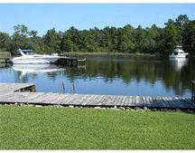 12034 Cedar Lake Rd, Biloxi, MS 39532