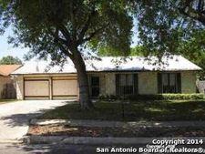 7619 Pipers Creek St, San Antonio, TX 78251