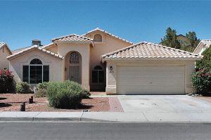 8644 W Fullam St, Peoria, AZ 85382