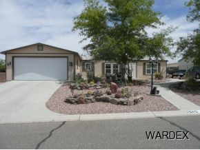 2645 E Mary Ave, Fort Mohave, AZ