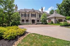 2509 Iron Gate Ct, Franklin, TN 37069
