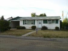 333 5th St S, Shelby, MT 59474