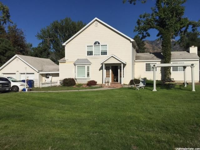 1992 e hedgewood ct holladay ut 84121 home for sale