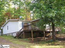 208 Connelly Rd, Pickens, SC 29671
